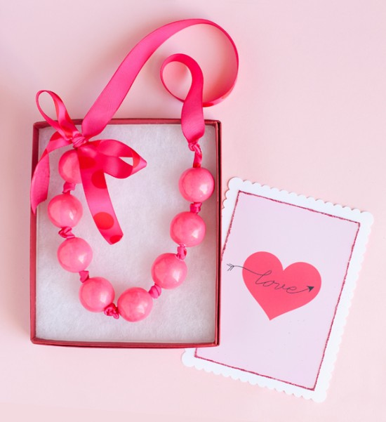 valentine-craft-idea-3