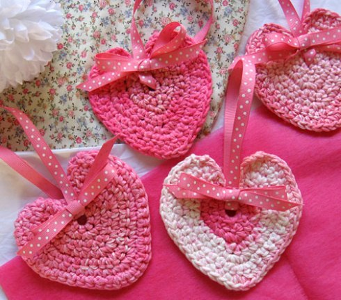 valentine-craft-idea-5