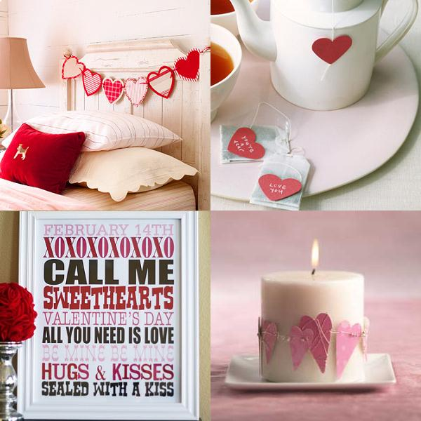 quick-valentine-decor-ideas-1