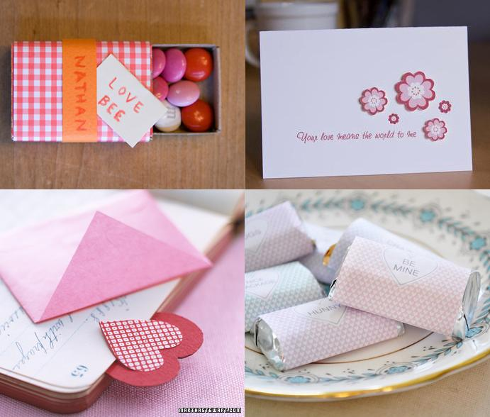 quick-valentine-decor-ideas-2