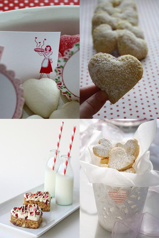 white-valentine-treats