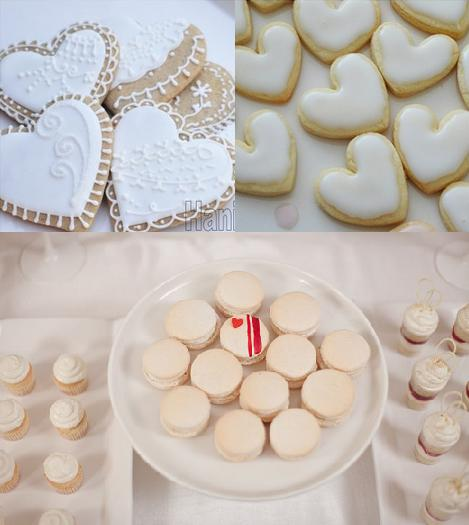white-valentine-treats-2